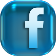 icons-842893_1920
