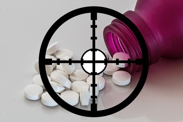 pills-384846_1920-copy