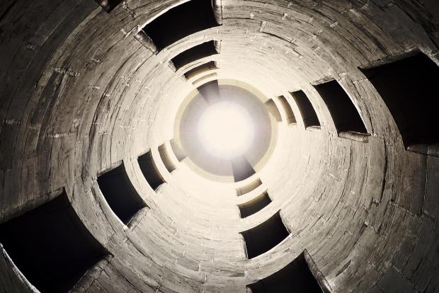 silo-406957_1920-copy