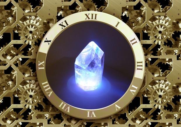 clock-70182_1920 copy