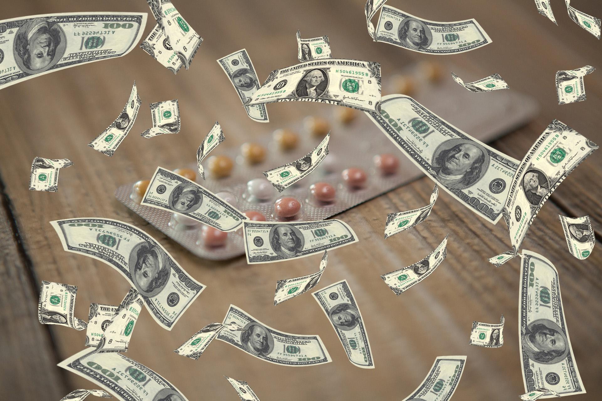 pills-1354782_1920 copy