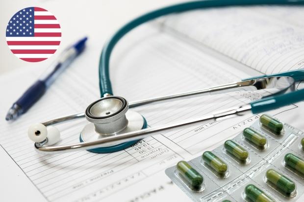 medical-563427_1920 copy